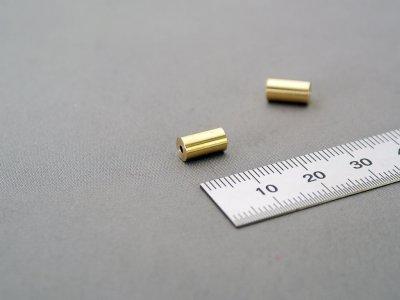1009.JPG