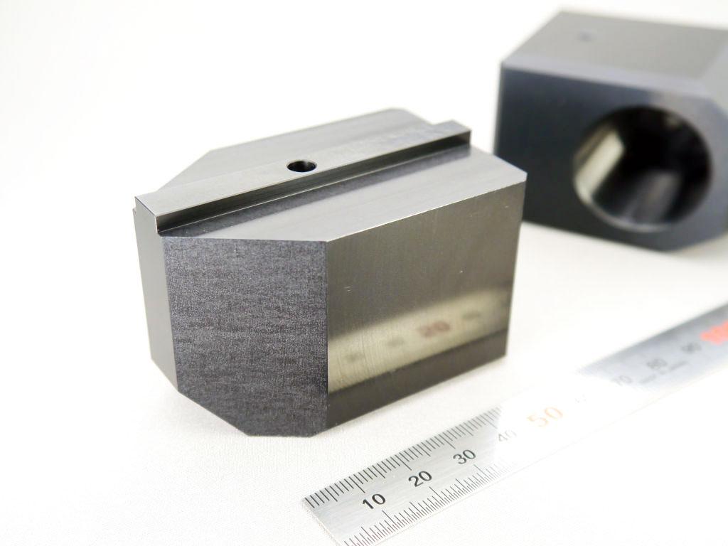 ファイル 510-1.jpg