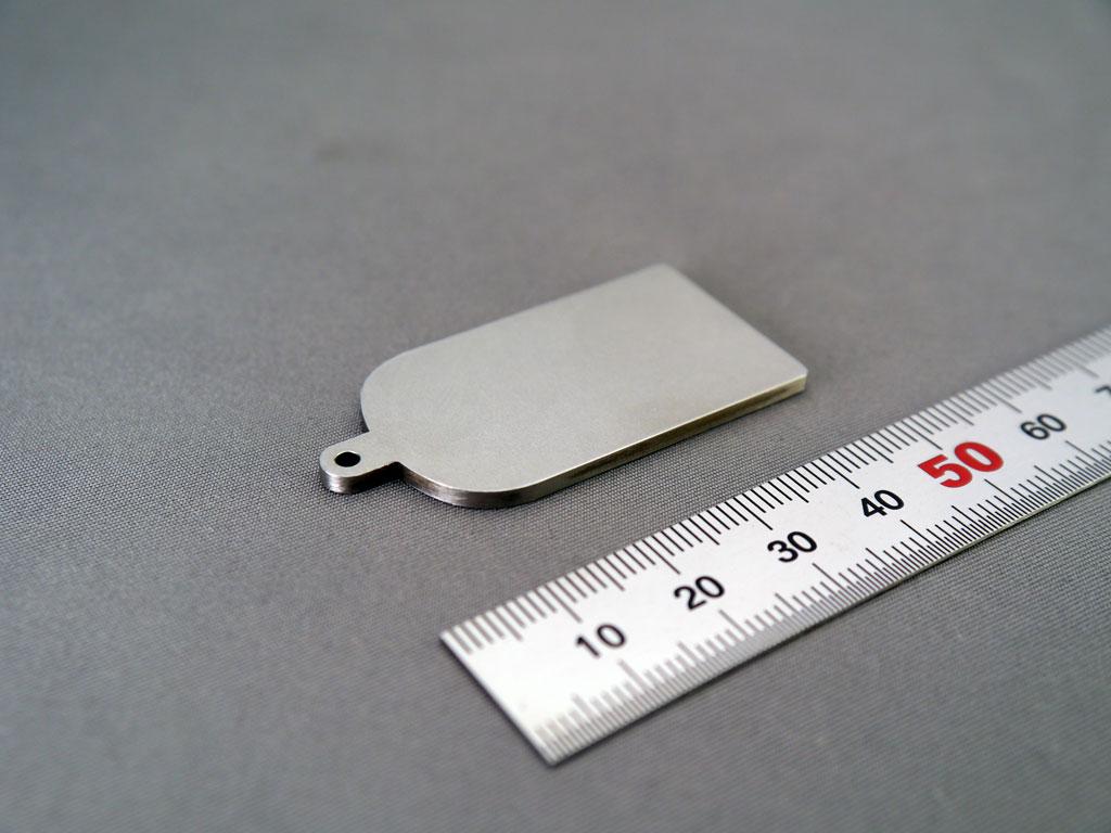 ファイル 647-1.jpg